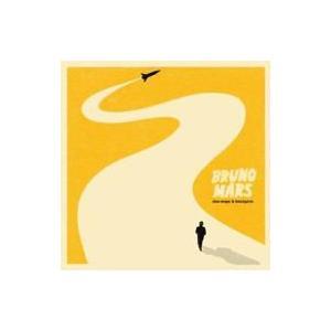 Bruno Mars ブルーノマーズ / Doo-wops  &  Hooligans (スペシャル プライス盤)  国内盤 〔CD〕|hmv