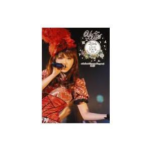 発売日:2011年09月07日 / ジャンル:ジャパニーズポップス / フォーマット:DVD / 組...