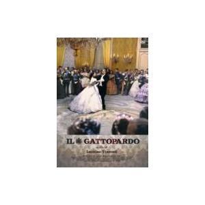 発売日:2011年09月24日 / 監督:ルキーノ・ヴィスコンティ / キャスト:バート・ランカスタ...