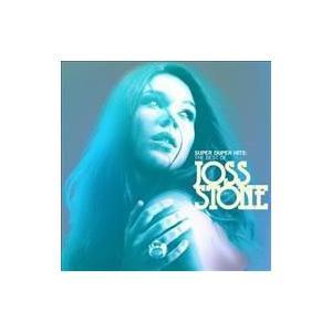 Joss Stone ジョスストーン / Super Duper Hits:  The Best Of Joss Stone 輸入盤 〔CD〕|hmv