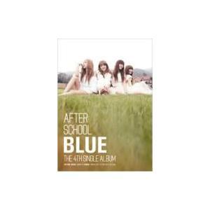 発売日:2011年07月26日 / ジャンル:韓国・アジア / フォーマット:CDS / 組み枚数:...