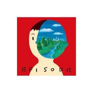 発売日:2011年09月28日 / ジャンル:ジャパニーズポップス / フォーマット:CD / 組み...