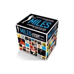 Miles Davis マイルスデイビス / Perfect Miles Davis Collection (22CD) 輸入盤 〔CD〕