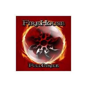 Firehouse ファイアーハウス / Full Circle 国内盤 〔CD〕|hmv