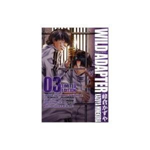 発売日:2011年12月 / ジャンル:コミック / フォーマット:コミック / 出版社:一迅社 /...