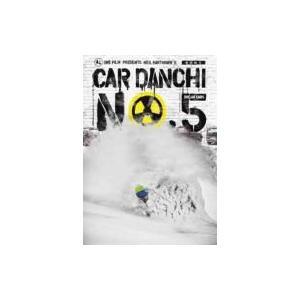 車団地 CAR DANCHI 5