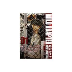 発売日:2011年10月 / ジャンル:コミック / フォーマット:コミック / 出版社:一迅社 /...
