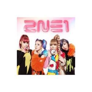 2NE1 トゥエニーワン / GO AWAY (CD+ブック...