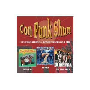 発売日:2011年11月28日 / ジャンル:ダンス&ソウル / フォーマット:CD / 組み枚数:...