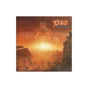 Dio ディオ / Last In Line 国内盤 〔SHM-CD〕|hmv
