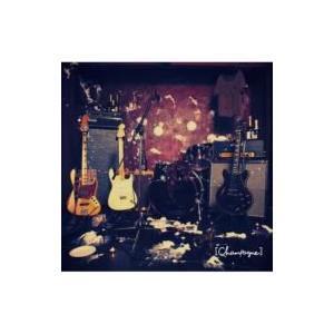 発売日:2011年12月14日 / ジャンル:ジャパニーズポップス / フォーマット:CD Maxi...