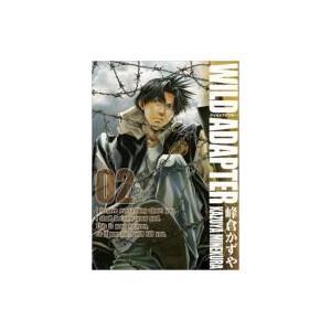 発売日:2011年11月 / ジャンル:コミック / フォーマット:コミック / 出版社:一迅社 /...