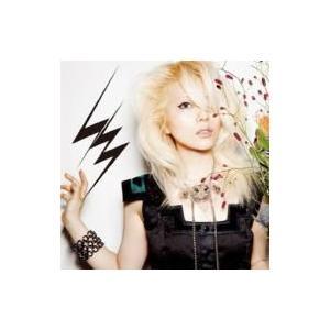 発売日:2012年01月18日 / ジャンル:ジャパニーズポップス / フォーマット:CD / 組み...