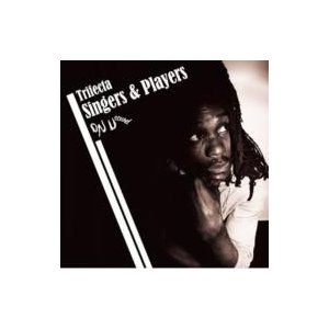Singers & Players / On-u Trifecta 国内盤 〔CD〕|hmv