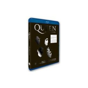Queen クイーン / Days Of Our Lives 〔BLU-RAY DISC〕