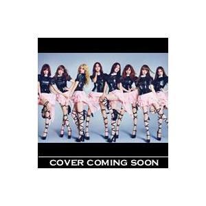 発売日:2012年01月25日 / ジャンル:韓国・アジア / フォーマット:CD Maxi / 組...