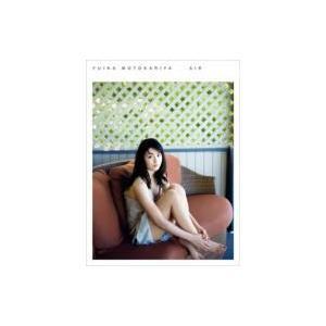 発売日:2011年12月 / ジャンル:アート・エンタメ / フォーマット:本 / 出版社:ワニブッ...