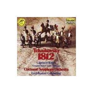 発売日:2006年07月14日 / ジャンル:クラシック / フォーマット:CD / 組み枚数:1 ...