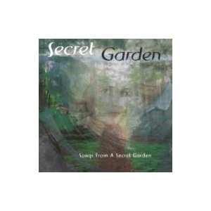 Secret Garden シークレットガーデン / Songs From A Secret Garden 国内盤 〔SHM-CD〕 hmv