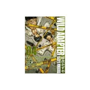 発売日:2012年01月 / ジャンル:コミック / フォーマット:コミック / 出版社:一迅社 /...