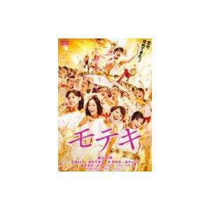 発売日:2012年03月23日 / 監督:大根仁 / キャスト:森山未來,長澤まさみ,麻生久美子,仲...