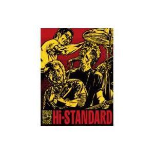 Hi-standard ハイスタンダード / Live at AIR JAM 2011  〔DVD〕