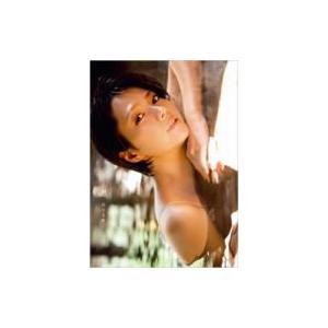 村井美樹ファースト写真集『凛』 / 村井美樹  〔本〕