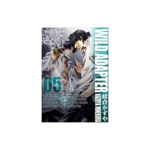 発売日:2012年02月 / ジャンル:コミック / フォーマット:コミック / 出版社:一迅社 /...