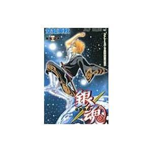 発売日:2012年02月 / ジャンル:コミック / フォーマット:コミック / 出版社:集英社 /...