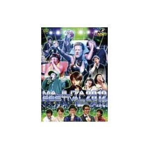 発売日:2012年04月25日 / キャスト:おぎやはぎ,劇団ひとり,松丸友紀,バナナマン,東京03...