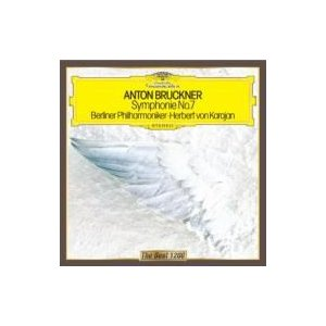 発売日:2012年05月09日 / ジャンル:クラシック / フォーマット:CD / 組み枚数:1 ...