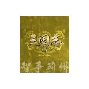 発売日:2012年05月25日 / キャスト:チェン ジェンビン,ルー イー 陸毅 Lu Yi,ユー...