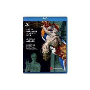 発売日:2012年05月08日 / ジャンル:クラシック / フォーマット:BLU-RAY DISC...