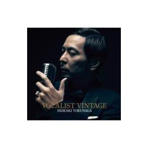 発売日:2012年05月30日 / ジャンル:ジャパニーズポップス / フォーマット:CD / 組み...