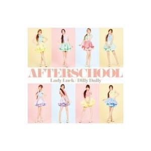 発売日:2012年06月13日 / ジャンル:韓国・アジア / フォーマット:CD Maxi / 組...
