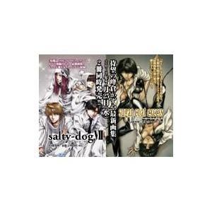発売日:2012年07月 / ジャンル:コミック / フォーマット:コミック / 出版社:一迅社 /...