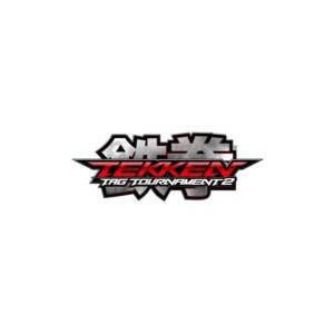 XBOX360ソフト / 鉄拳タッグトーナメント2  〔GAME〕|hmv