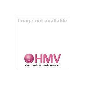 発売日:2012年10月17日 / ジャンル:ダンス&ソウル / フォーマット:SHM-CD / 組...