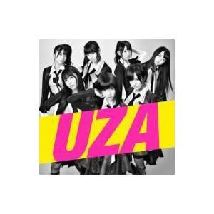 発売日:2012年10月31日 / ジャンル:ジャパニーズポップス / フォーマット:CD Maxi...