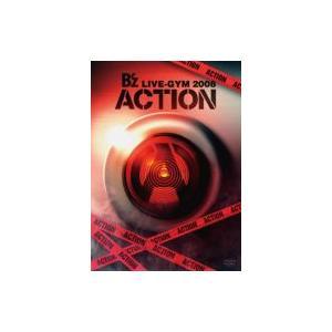 発売日:2013年01月30日 / ジャンル:ジャパニーズポップス / フォーマット:DVD / 組...
