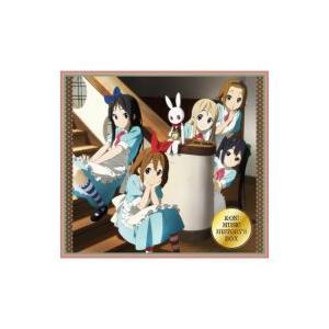 発売日:2013年03月20日 / ジャンル:サウンドトラック / フォーマット:CD / 組み枚数...