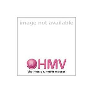 発売日:2013年04月02日 / キャスト:チャン・ドンゴン,キム ハヌル,キム・スロ,キム ミョ...