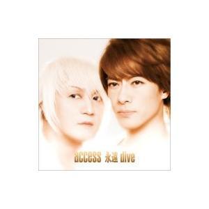 発売日:2013年05月08日 / ジャンル:ジャパニーズポップス / フォーマット:CD Maxi...