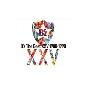 発売日:2013年06月12日 / ジャンル:ジャパニーズポップス / フォーマット:CD / 組み...