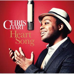 クリス・ハート / Heart Song  〔CD〕...