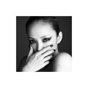 発売日:2013年07月10日 / ジャンル:ジャパニーズポップス / フォーマット:CD / 組み...