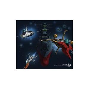 発売日:2013年08月14日 / ジャンル:ジャパニーズポップス / フォーマット:CD Maxi...