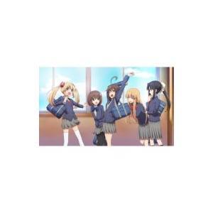 発売日:2013年11月20日 / ジャンル:アニメ / フォーマット:BLU-RAY DISC /...