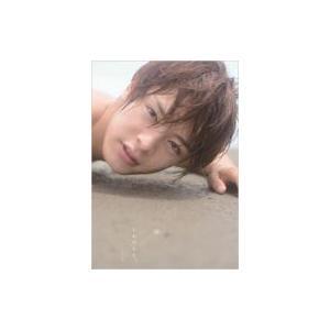 発売日:2013年08月 / ジャンル:アート・エンタメ / フォーマット:本 / 出版社:ワニブッ...