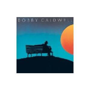 Bobby Caldwell ボビーコールドウェル / イヴニング・スキャンダル + 1  〔Hi ...